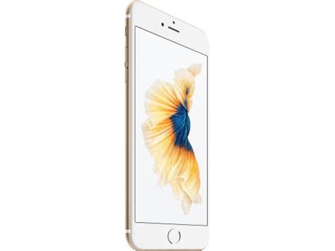zap apple iphone 6s plus