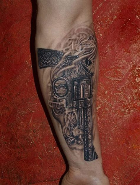 tattoo on low arm 50 exclusive forearm tattoos cool lower sleeve tattoo