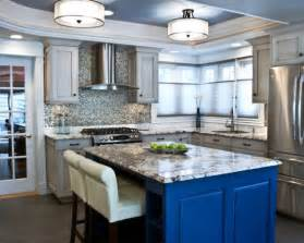 Flush Mount Kitchen Lighting Ideas Flush Mount Kitchen Lighting 10 Foto Kitchen Design Ideas