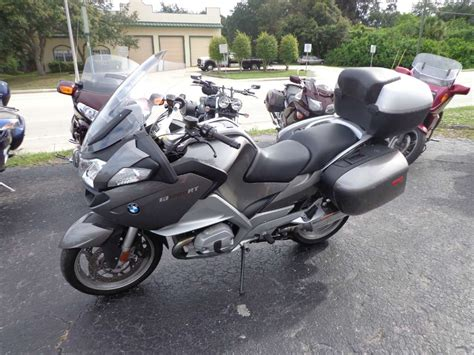 used bmw motorcycle for sale page 15 new or used bmw motorcycles for sale bmw