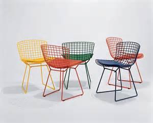 cadeira bertoia cl 225 ssica e original