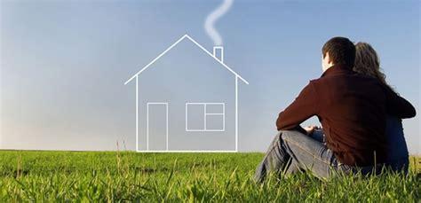 comprare casa senza mutuo comprare casa senza mutuo si pu 242 ecco come