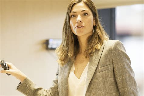 Sports Management Mba Europe by Mba Sports Management In Europe Business School