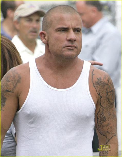 full sized photo of dominic purcell abs 09 photo 1451451