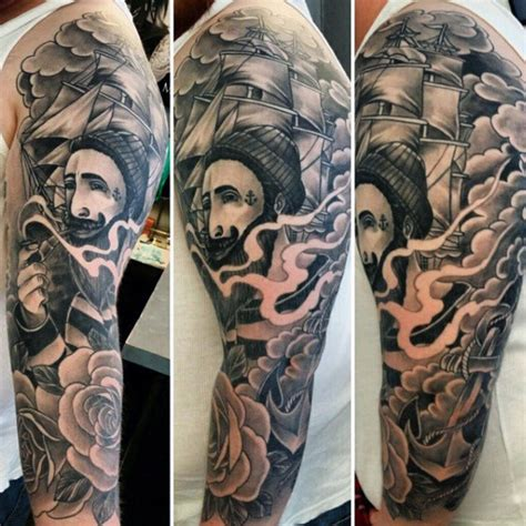 shading sleeve tattoo designs background shading designs www pixshark