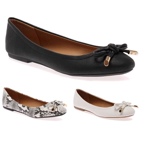 10 dollar mall shoes cheap flat shoes 10 dollars 28 images cheap flat shoes
