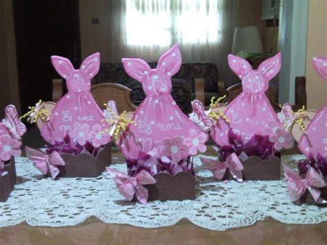 Adornos De Mesa Para Baby Shower - pin decoracion de mesa para baby shower nina fiestaideascom hawaii on pinterest