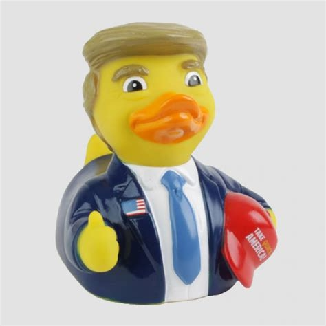 donald trump duck the best punny holiday gift designs of 2016 inc com