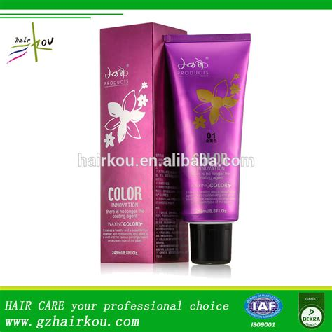 temporary hair dye product blue color best temporary hair color buy best temporary