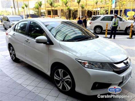 honda city automatic for sale honda city automatic for sale carsinphilippines 20892