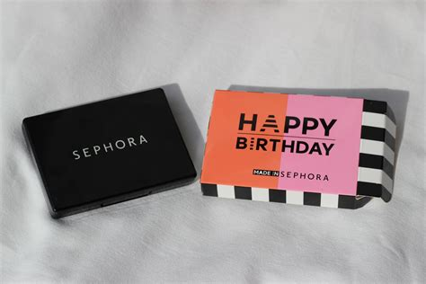 How To Check The Balance Of A Sephora Gift Card - best sephora birthday gift card noahsgiftcard