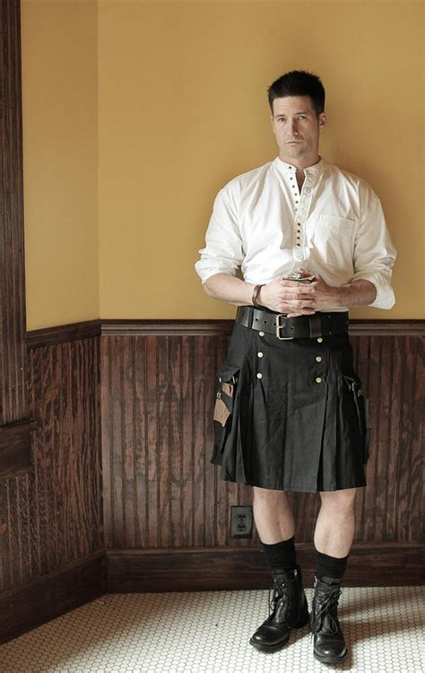 bedroom wear mens bedroom wear 28 images kilt kiltman kilt at irishshop mens bedroom athletic cruise