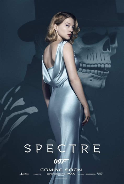 lea seydoux looks like bond girl dresses shopping best bond girl outfits in spectre