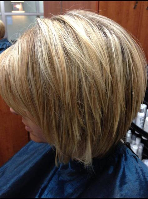 how to add warmth to blonde hightlites blonde hair with warm highlights hairs picture gallery