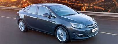 Opel Astra Sedan 2017 Opel Astra Sedan Auto Car Collection