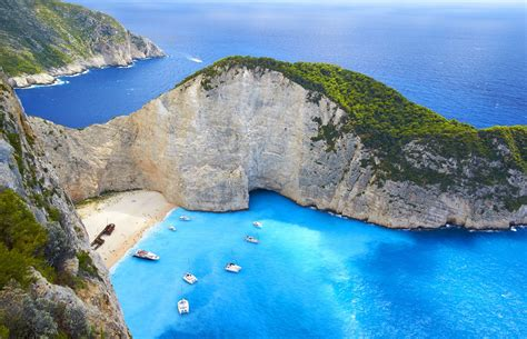 boat party zante price zante party holiday 7 nights incl hotel and flights for