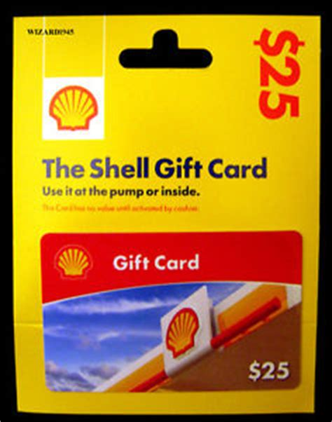 Shell Refillable Gift Card - shell gas gift card purchase steam wallet code generator