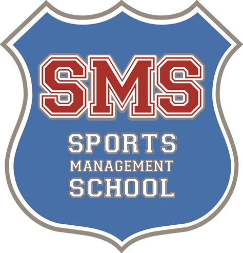 Of Central Florida Sports Management Mba by архивы блогов Cutebackup