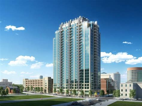 One Bedroom Apartments In Raleigh Nc skyhouse nashville rentals nashville tn apartments com