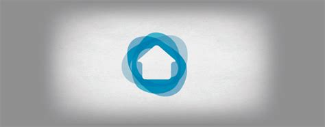 house logo design 40 creative house logo design exles for your inspiration logos inspiration and