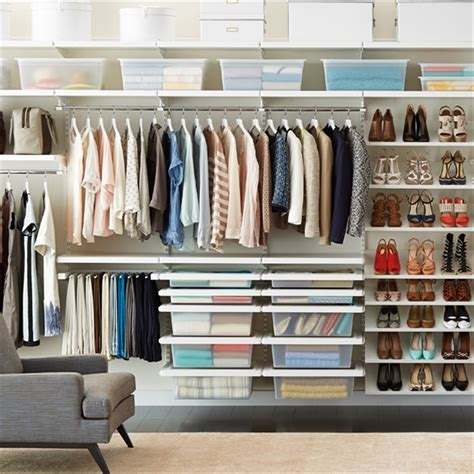 shoe storage solutions australia shoe racks by elfa storage and shelving for the lover of