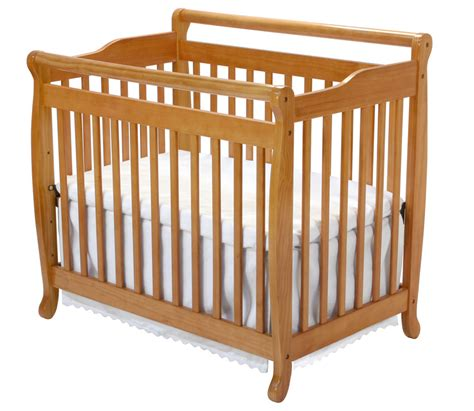 Emily Mini Crib Da Vinci Emily Mini Crib Dv M4798 Homelement