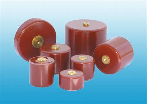 capacitor corona effect capacitor corona effect 28 images capacitors make a 20 ozone generator nikola tesla