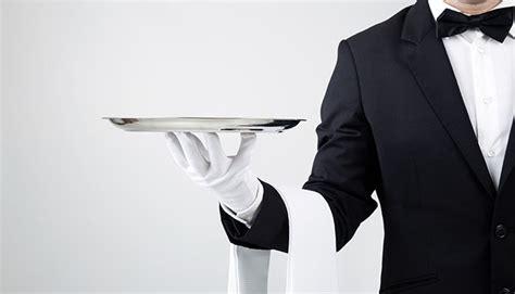 cameriere offerte offerte di lavoro cercasi camerieri e commis di sala per