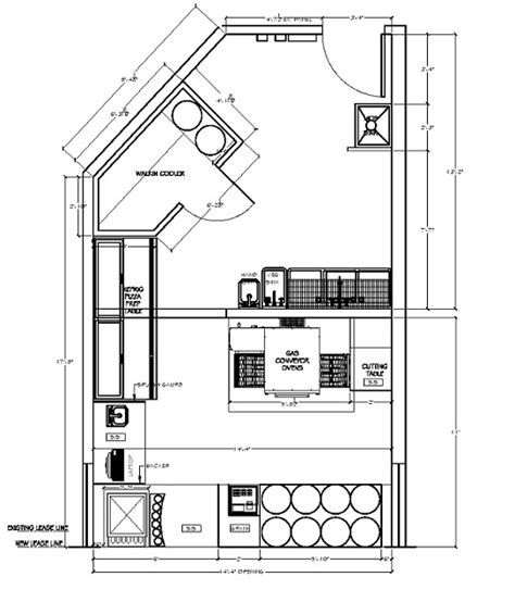 retail store floor plans clothing store layout plan design www pixshark com
