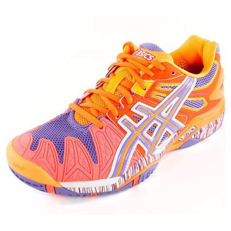 tennis shoes for on sale s asics tennis shoes on sale folk fiddle tuition
