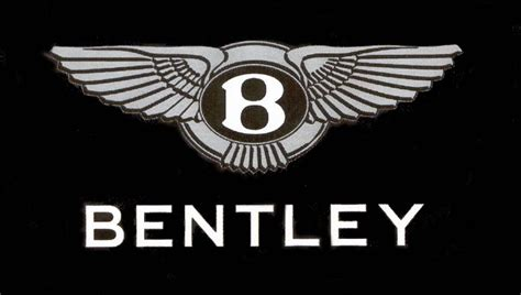 bentley logo vector bentley logo 2013 geneva motor