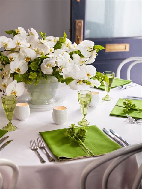 arranging and decorating tables at wedding 159 best orchid and lily arrangements images on pinterest