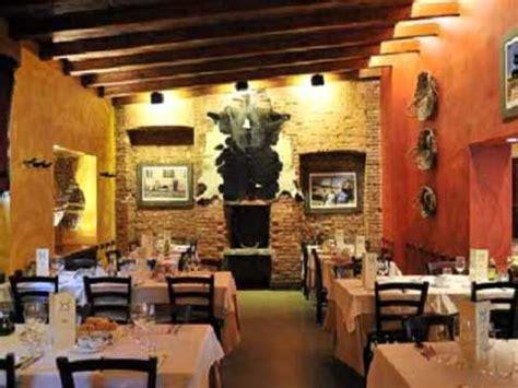 ristorante argentino porta romana ristorante don juan