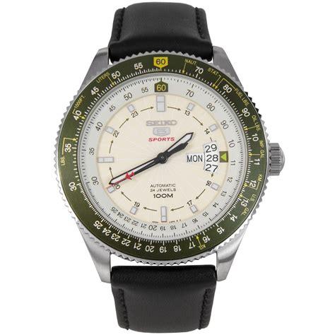 harga jual harga jam tangan merek apple melirik tilan