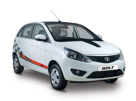 indian car tata tata launches five special edition models autocar india