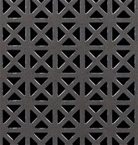 decorative opening perforated metal mesh yingluo