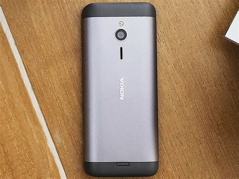 Microsoft Nokia 230 image gallery microsoft nokia 230