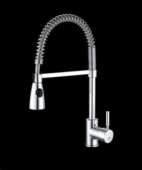 moen kitchen faucets rating