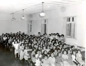Indian Residential Schools In Canada Essays by About Welcome