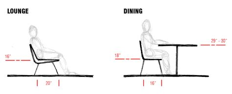 height of design standard computer desk dimensions woodideas