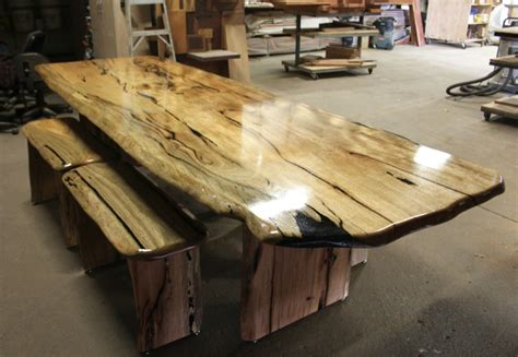 table bench seat plans dining table and bench seats captainwalt com