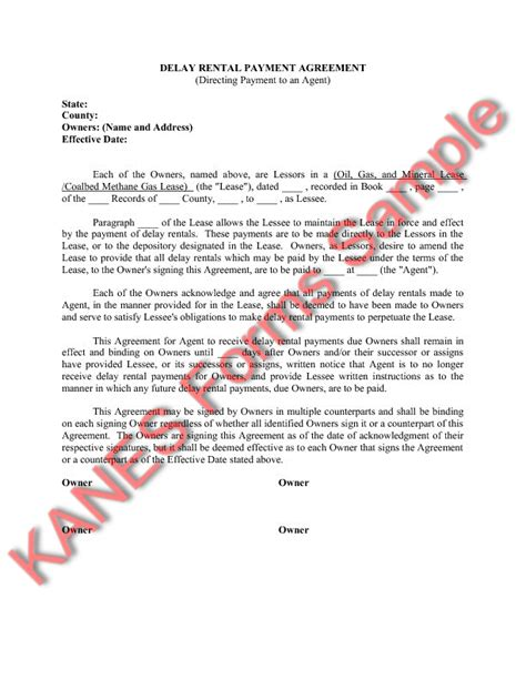 Commitment Letter Lbo 94 Agreement Letter For Mortgage Letter Sle