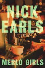 Welcome To Normal By Nick Earls Books Random House