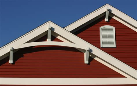 fypon decorative millwork gable eyebrow louver vents at discount prices wholesalemillwork com