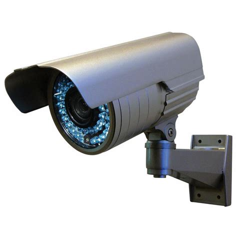 empresa de camaras de seguridad 191 me pueden grabar en la empresa con c 225 maras de
