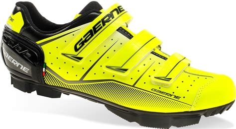 Sendal Kasual Wanita Sandals Nanny Wihte Hurricane H Limited gaerne cycling shoes mtb g laser yellow