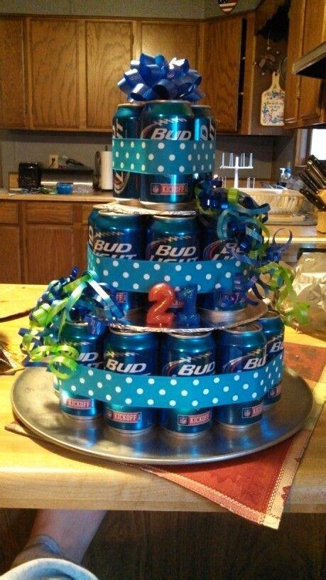 Best  Beer Cakes  Ee  Ideas Ee   On Pinterest Beer Cake