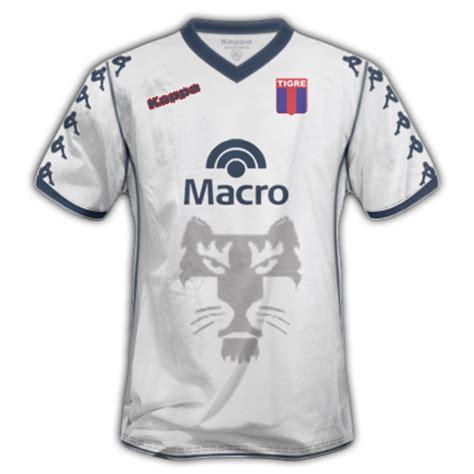 nueva camiseta de tigres tigre va a estrenar camiseta nueva contra boca taringa