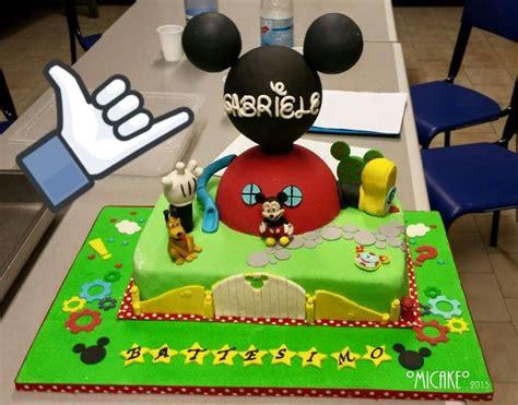 casa topolino oltre 25 fantastiche idee su torta di topolino su