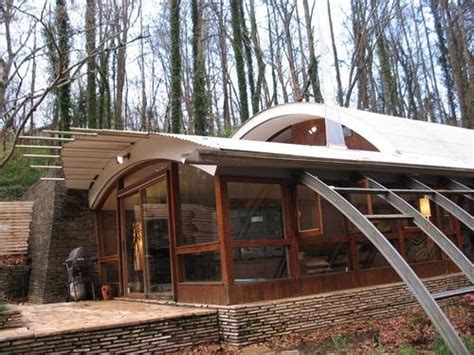 quonset hut cabin kits 1000 images about quonset on cabin kits